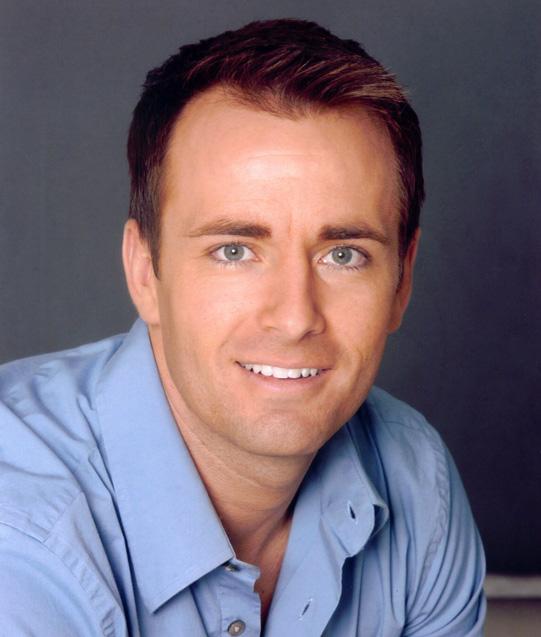 Michael Minor