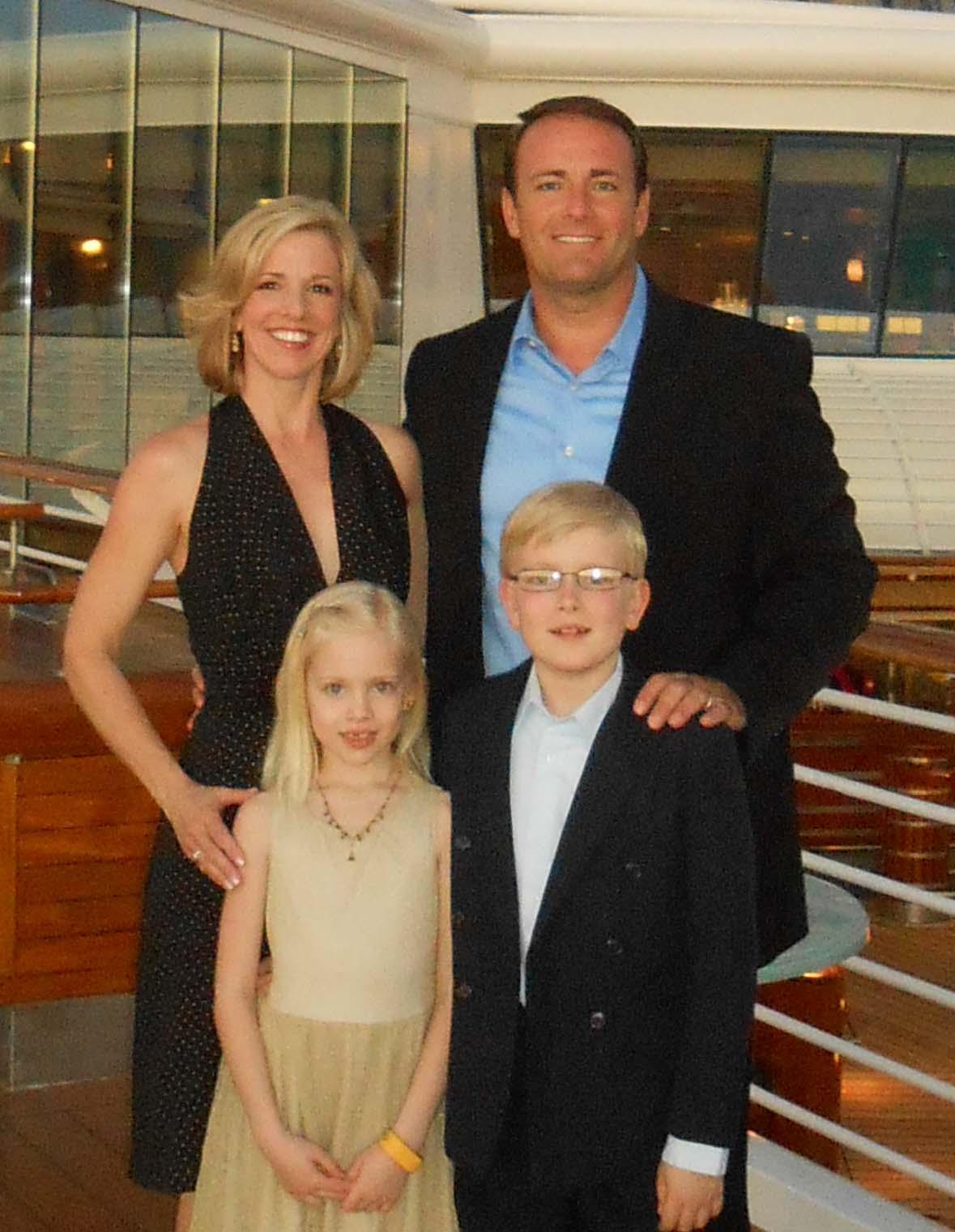 Minor Family